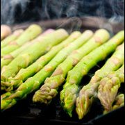 Post-Inset-Asparagus