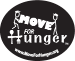 Move-for-Hunger-Logo